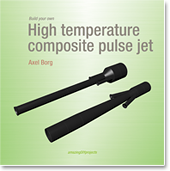 composite pulse jet e-book